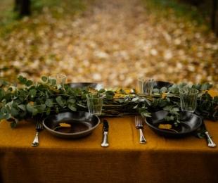 Tutti i colori ed i sapori di stagione da abbinare al Conegliano Valdobbiadene Prosecco Superiore