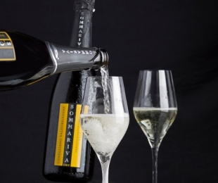 The long road of Prosecco Superiore DOCG: from the vineyard to the glass. Part Three.